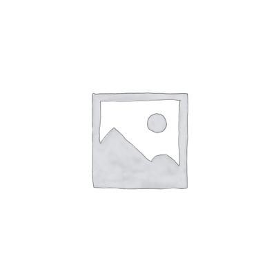 Чехлы для iPhone XS