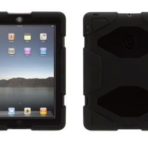 00e102dce7421a8c4fe277c164a23593 300x300 - Griffin Survivor противоударный чехол для iPad 2/3/4