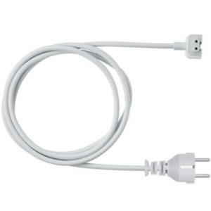 Apple Power Cord удлинитель-переходник для блоков питания Apple