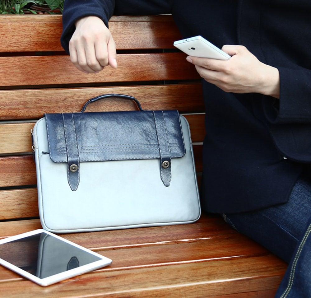 Baseus Laptop Bag сумка для ноутбука 13″