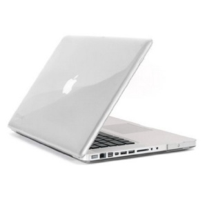 "Speck See Thru Satin Case Защитный чехол для MacBook Pro 13"" Clear"