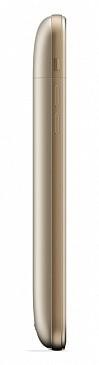 Чехол-аккумулятор Mophie Juice Pack Ultra 3950 мАч для iPhone 6/6s золотой