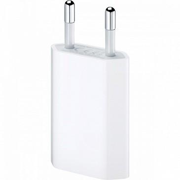 Apple USB Зарядное устройство 1A оригинальное