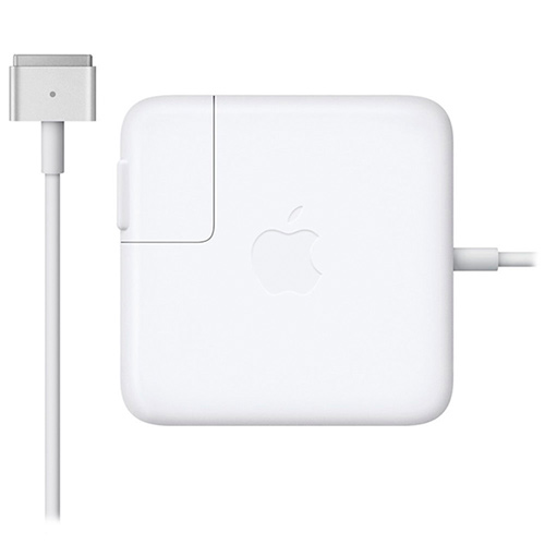 Сетевой адаптер для Apple MacBook 60W MagSafe 2 Power Adapter