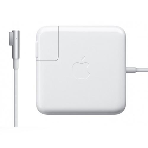 Сетевой адаптер для Apple MacBook 85W MagSafe 1 Power Adapter
