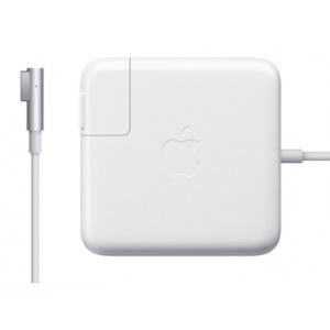 Сетевой адаптер для Apple MacBook Air 45W MagSafe 1 Power Adapter