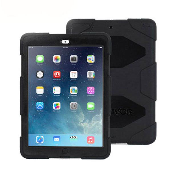 Griffin Survivor противоударный чехол для iPad Mini 4