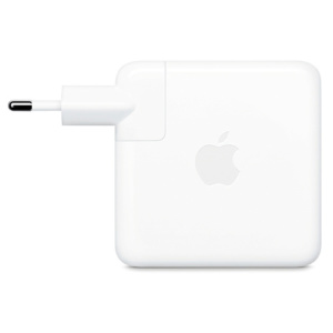 Сетевой адаптер для Apple MacBook 61W USB-C Power Adapter