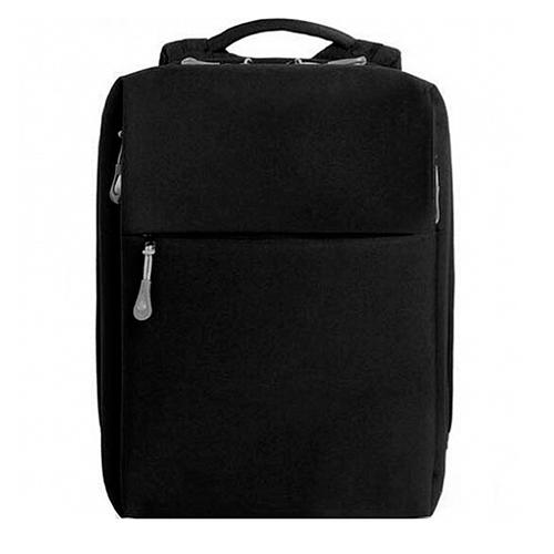 """Jack Spark многофункциональный рюкзак для ноутбука до 15"""" черный"""