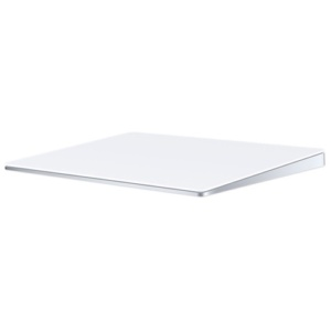 Apple Magic Trackpad 2 трекпад