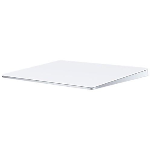 Apple Magic Trackpad 2 трекпад