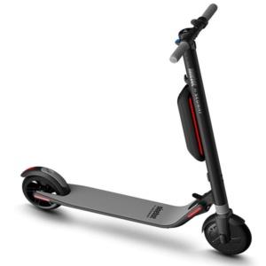 NineBot by Segway KickScooter ES4 374wh 300x300 - Segway NineBot KickScooter ES4 374wh электросамокат