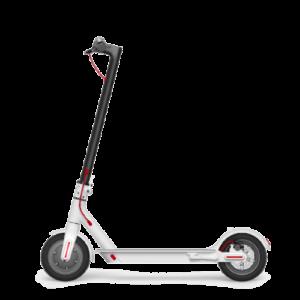 Xiaomi Mijia Scooter 1 300x300 - Xiaomi Mijia Scooter электросамокат (с комплектом) белый