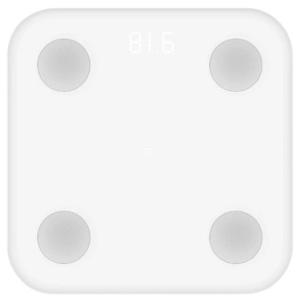 Умные весы Xiaomi Scale 2