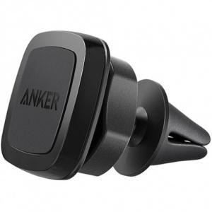 Anker Air Vent Magnetic Car Mount автомобильный держатель