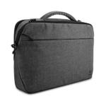 baseus-handbag