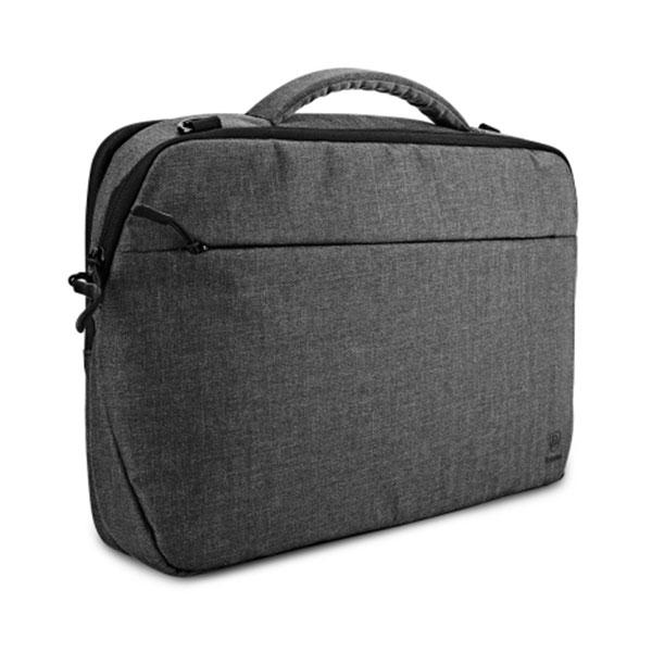 Baseus Handbag сумка для ноутбука 15.6″ Черная