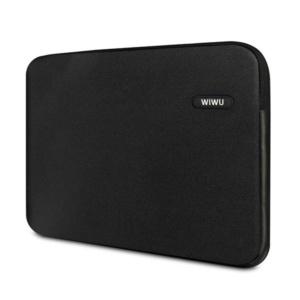 """Wiwu неопреновый чехол для ноутбука 15.6"""" Черный"""