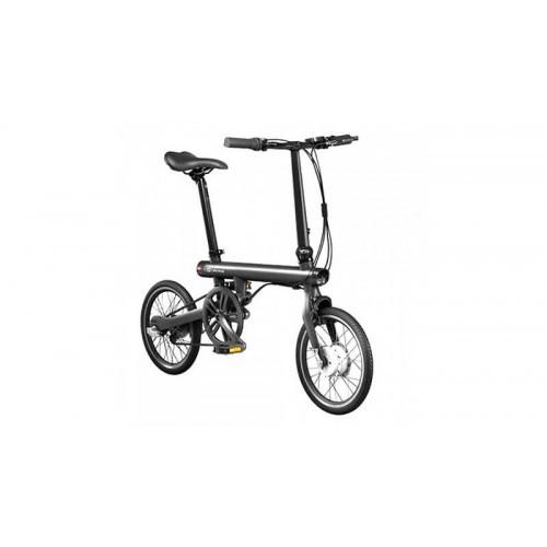 Электровелосипед складной Xiaomi Qicycle