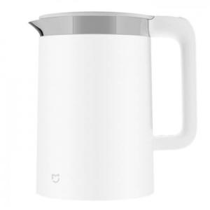 2481 500x500 107 300x300 - Умный Чайник Xiaomi Smart Kettle Bluetooth