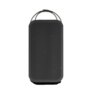 Беспроводная акустика Bang & Olufsen Beoplay A2 Active Stone Grey