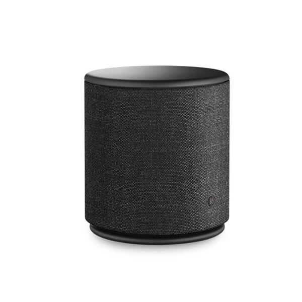 Беспроводная акустика Bang & Olufsen Beoplay M5 Black