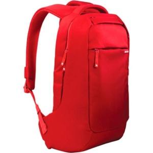 Нейлоновый рюкзак для ноутбука Incase iCon Slim до 13″