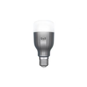 file 577fcaf762024 1  300x300 - Умная Лампа Xiaomi Yeelight LED Bulb