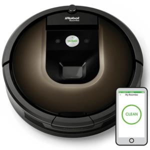 irobot roomba 980 2.470x470 300x300 - Робот пылесос iRobot Roomba 980