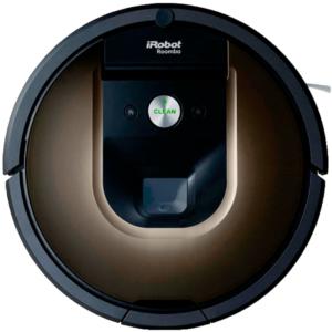 irobot roomba 980.470x470 300x300 - Робот пылесос iRobot Roomba 980