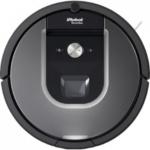 ori-robot-aspirateur-irobot-roomba-960-1776.470×470.470×470