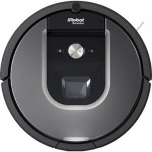 ori robot aspirateur irobot roomba 960 1776.470x470.470x470 300x300 - Робот пылесос iRobot Roomba 960
