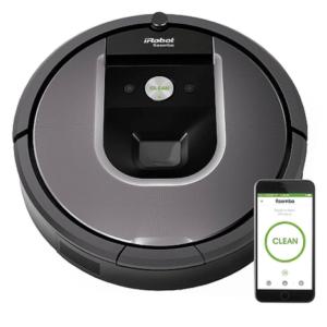roomba.0.0 kopiya.470x470 1 300x300 - Робот пылесос iRobot Roomba 960