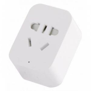 socket power plug 500x500 154 300x300 - Умная розетка Xiaomi Mi Smart Socket Power Plug