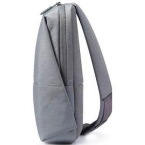 """Нейлоновый рюкзак для ноутбука Incase iCon Slim до 13"""""""