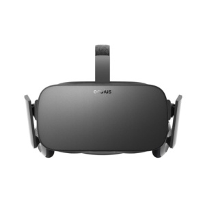 1085203726 w640 h640 oculus rift cv1 1.1000x 300x300 - Очки виртуальной реальности Oculus Rift CV1 + Touch