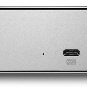 """17863c76b3c74d27134d7300122ae411 300x300 - Внешний диск Lacie Porsche Design (STFE4000401) 4TB 3.5"""" USB 3.0 Type C"""