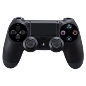 47ecd861 4040 42aa bf04 e97756b25ce1 1.04e858970e0e7af96f4b4161d3b00f70 300x300 - Геймпад Sony Dualshock 4 для Sony PlayStation 4 Black