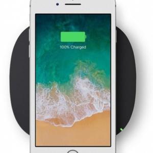 67c7894adb9d6d7b4bf0a7d8048b7669 300x300 - Беспроводное зарядное устройство Belkin Wireless Qi F8M747bt