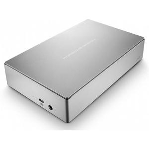 "lacie 300x300 - Внешний диск Lacie Porsche Design (STFE4000401) 4TB 3.5"" USB 3.0 Type C"