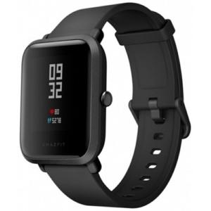 003 1 300x300 - Умные часы Xiaomi Amazfit Bip (Черный)