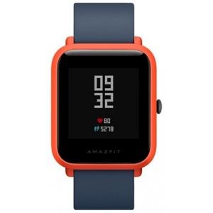 004 300x300 - Умные часы Xiaomi Amazfit Bip (Оранжевый)