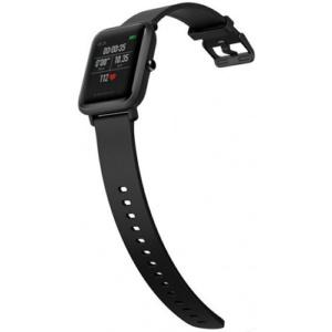005 300x300 - Умные часы Xiaomi Amazfit Bip (Черный)