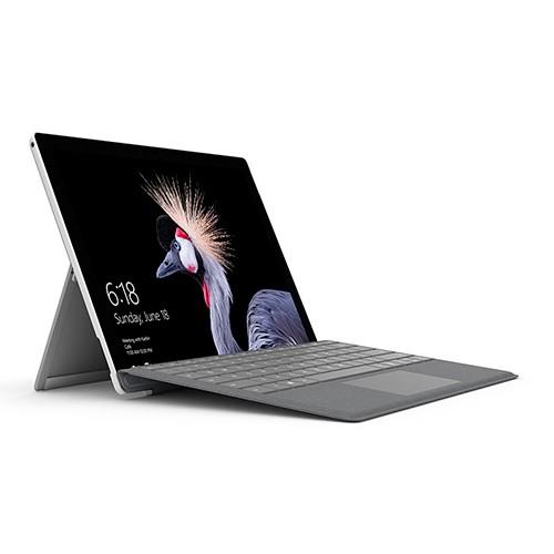 Планшет Microsoft Surface Pro 5 (2017) i5 8Gb 128Gb