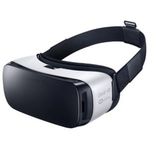 50044255b 300x300 - Очки виртуальной реальности Samsung Gear VR SM-R322 White