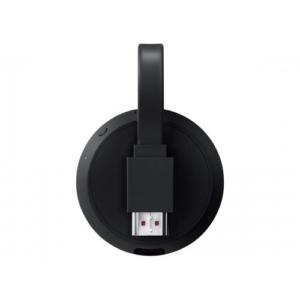 Google GA3A00403A14 Ultra 4K Chromecast Streaming Media Player bulk 500x500 300x300 - Медиаплеер Google Chromecast Ultra