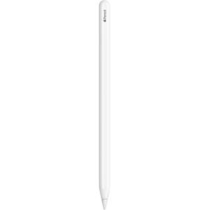 13 2 300x300 - Стилус Apple Pencil (2‑го поколения) для iPad Pro