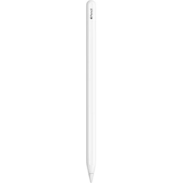 Стилус Apple Pencil (2‑го поколения) для iPad Pro