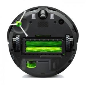 irobotroombai7 plus 1 3 500x500 300x300 - Робот пылесос iRobot Roomba i7+
