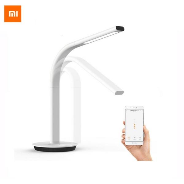 Светодиодная лампа Xiaomi Philips Eyecare Smart Lamp 2